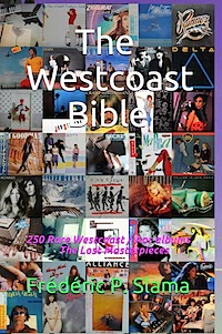 Westcoast Bible 1