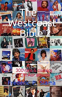 Westcoast Bible 2